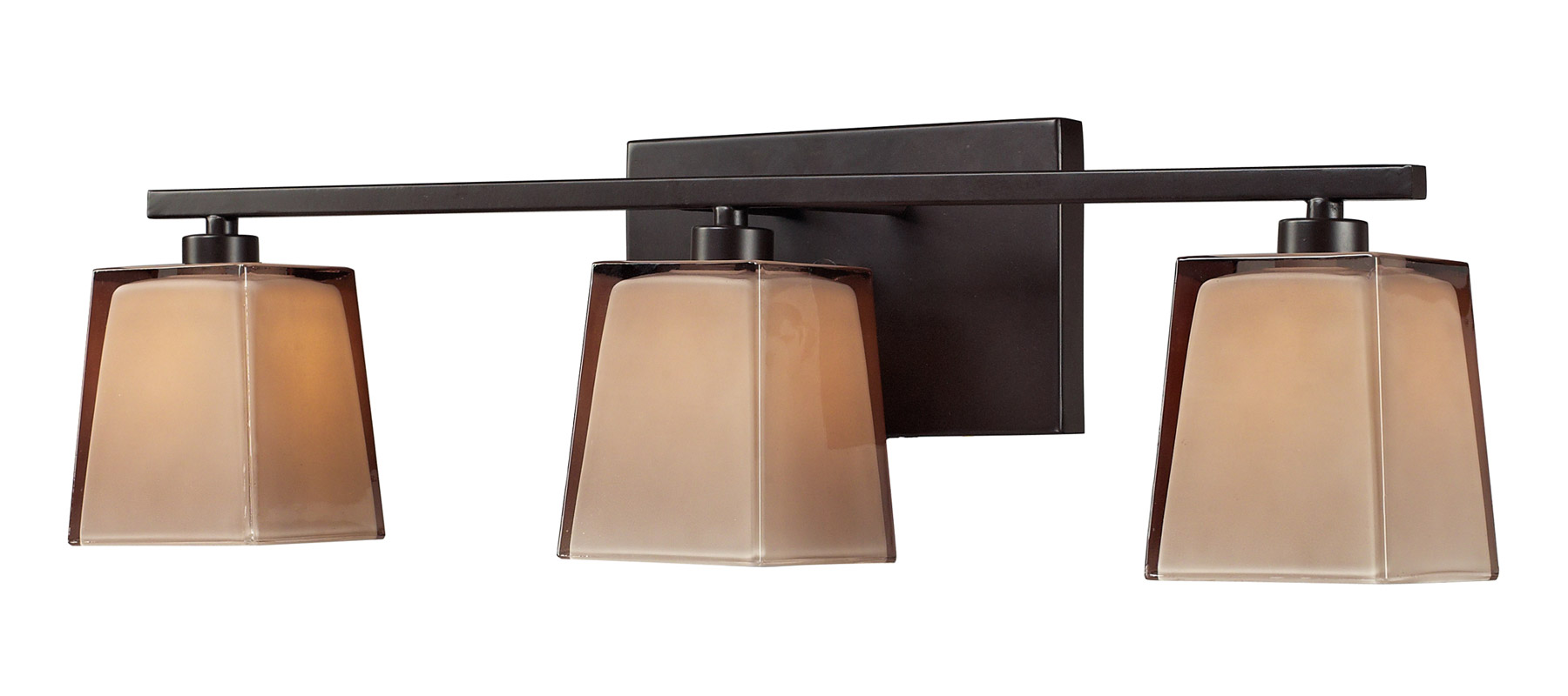 Image of: Ikea Bathroom Vanity Light