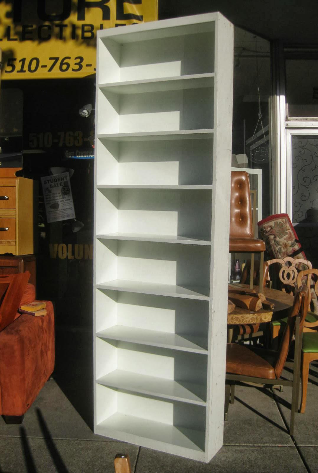 Image of: Ikea Tall Bookshelves