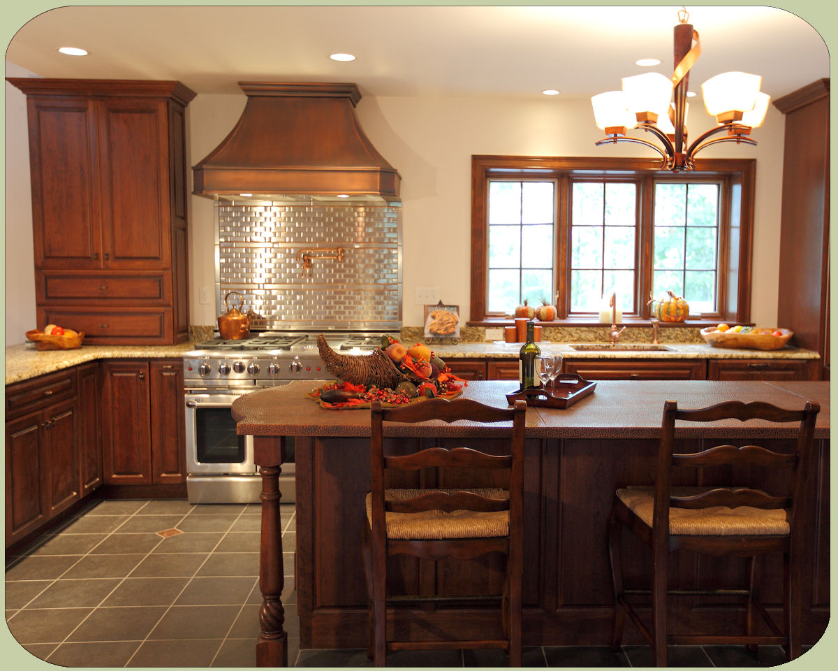 Image of: Kitchen Remodels Cost