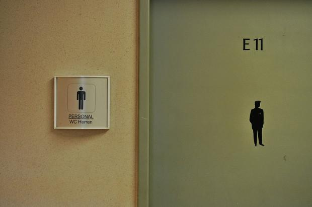 Image of: MenS Bathroom Icon