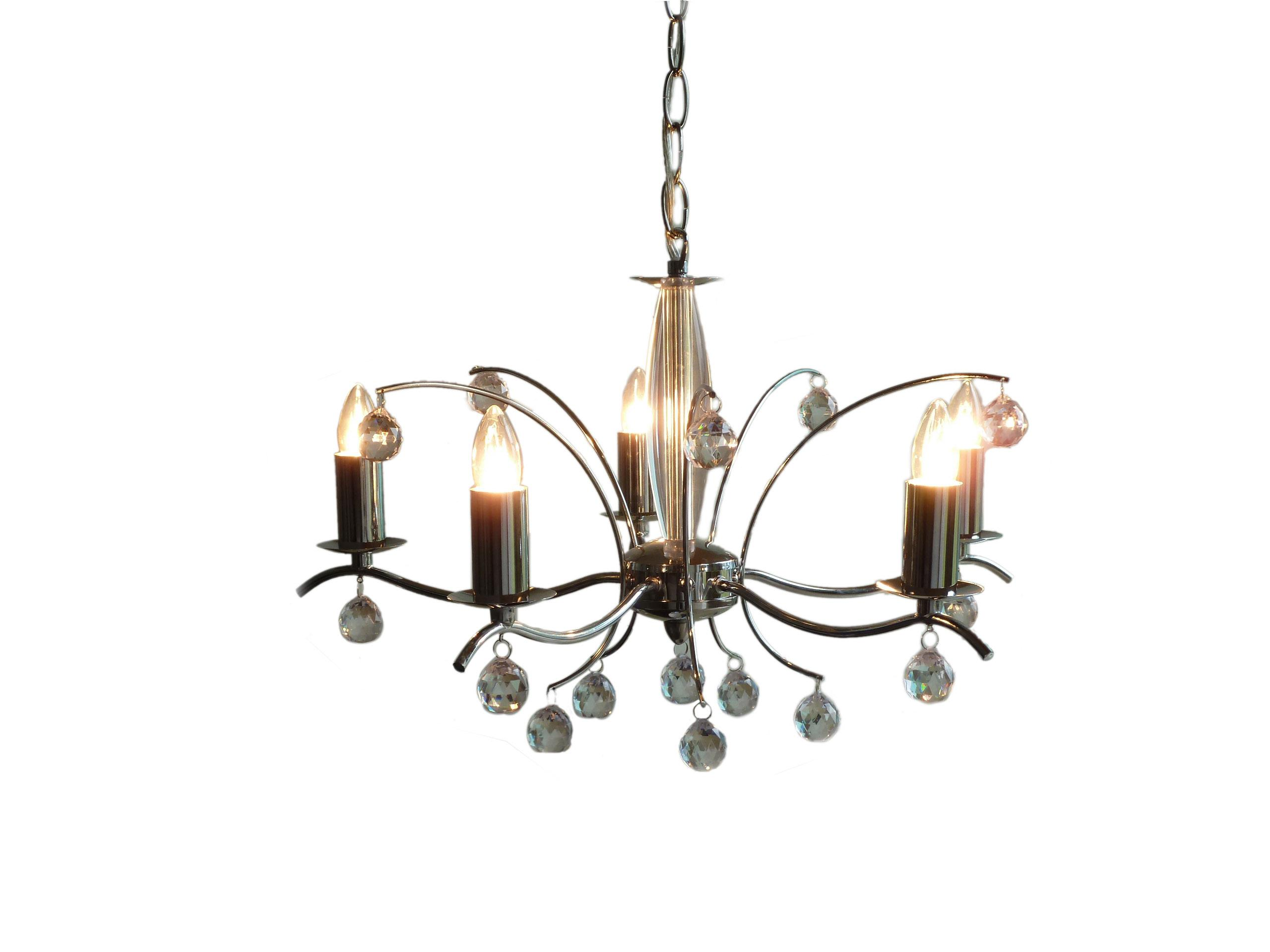 Image of: Pendant Lamp For Quilting