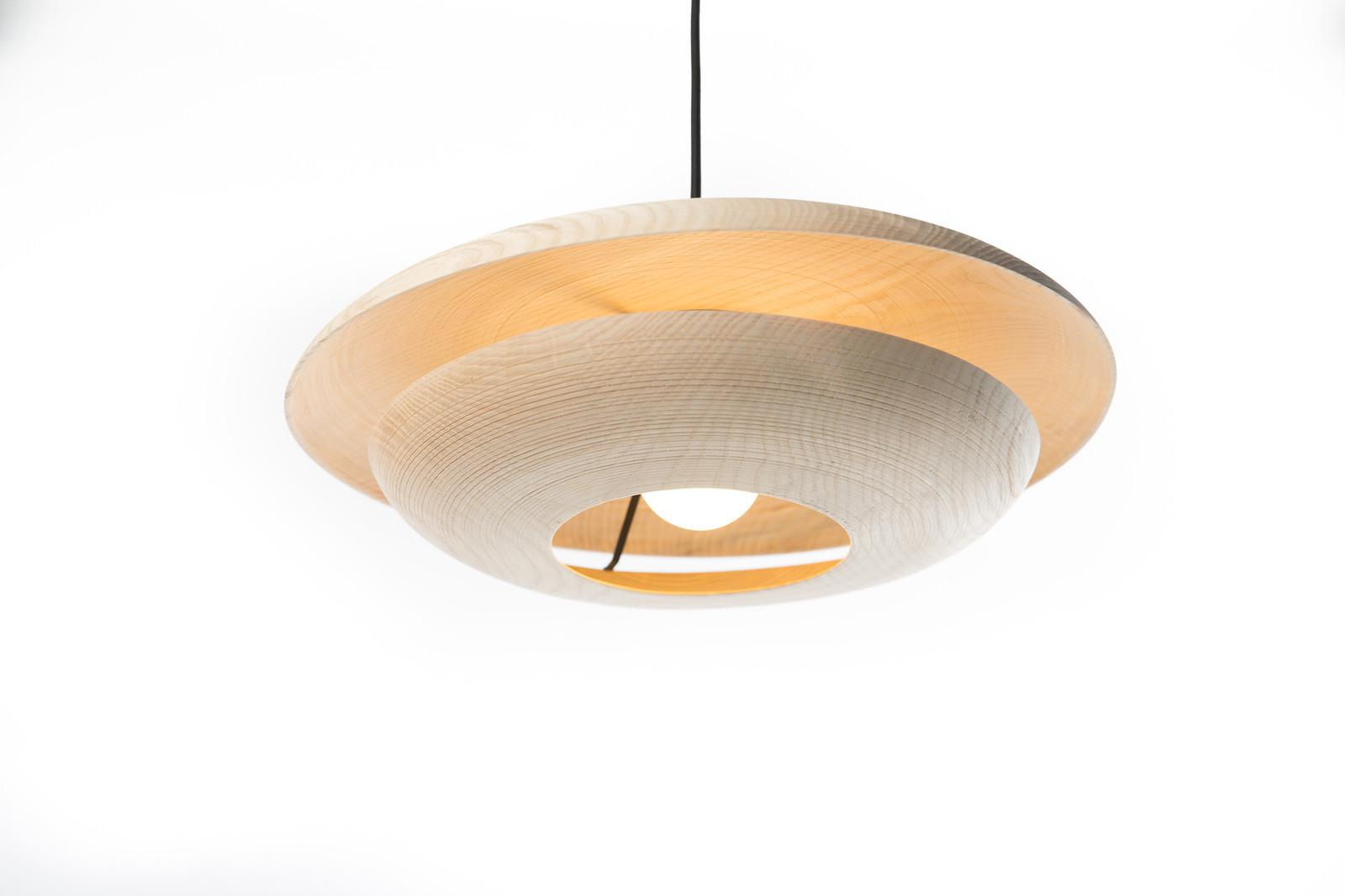 Image of: Plug In Pendant Lamp