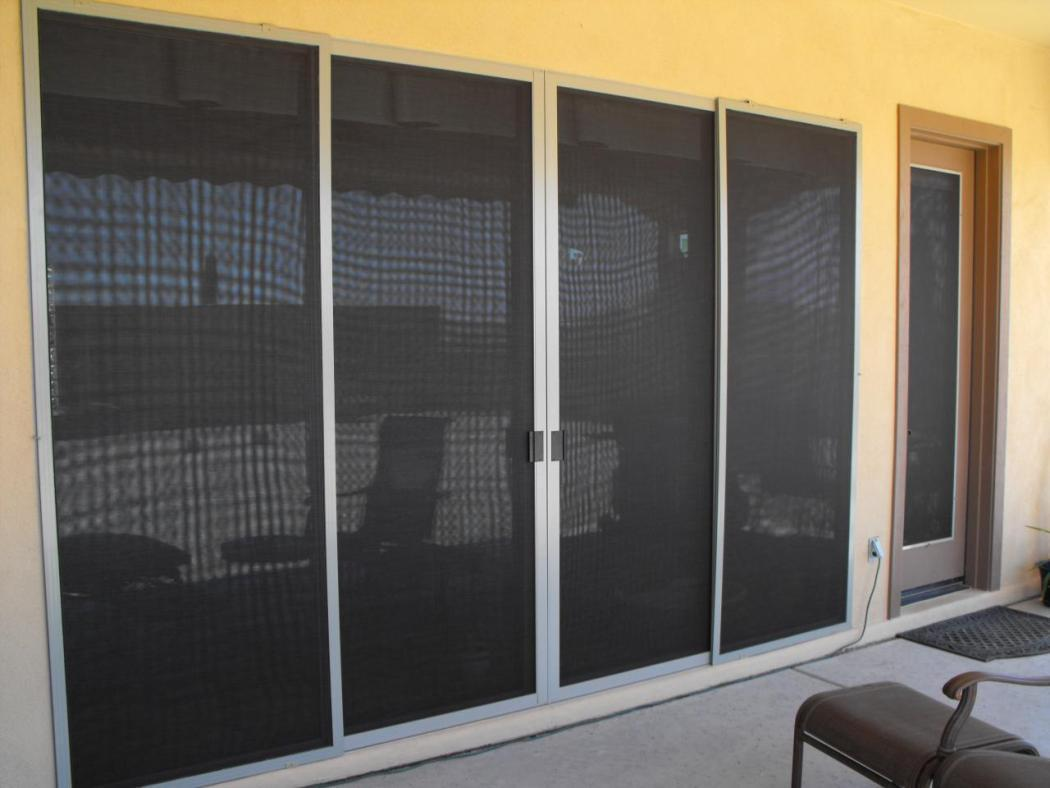 Image of: Pull Down Shades Lowes