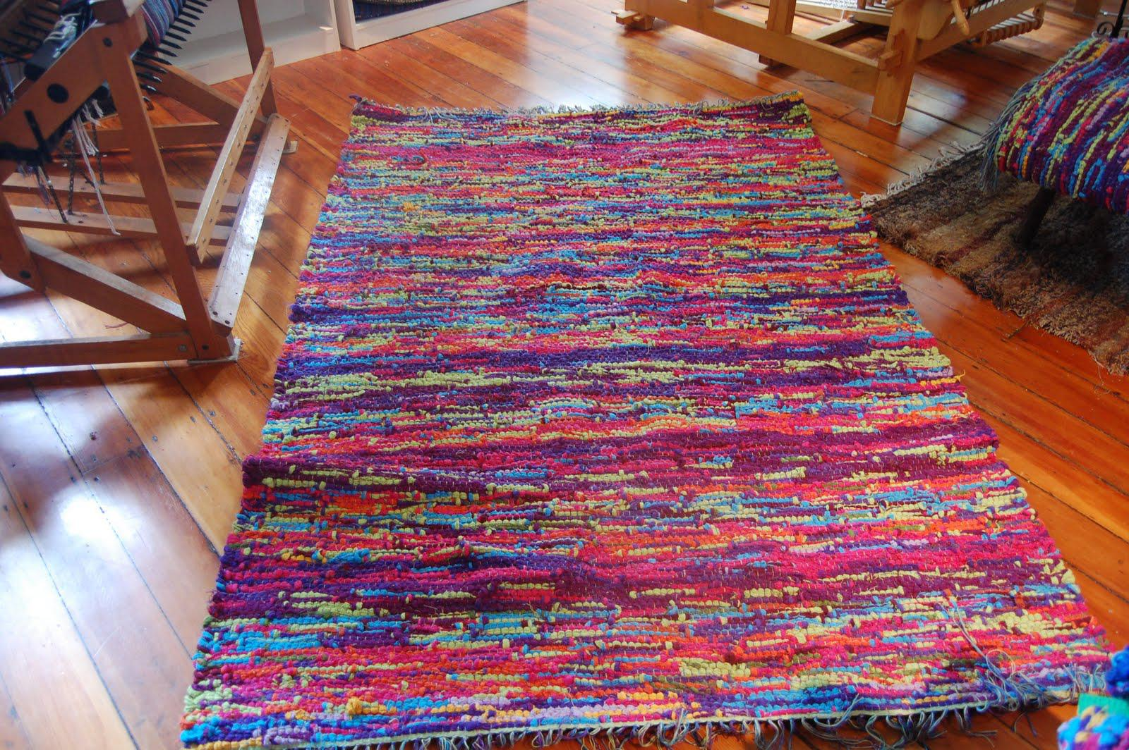 Image of: Purple Area Rugs For Kids