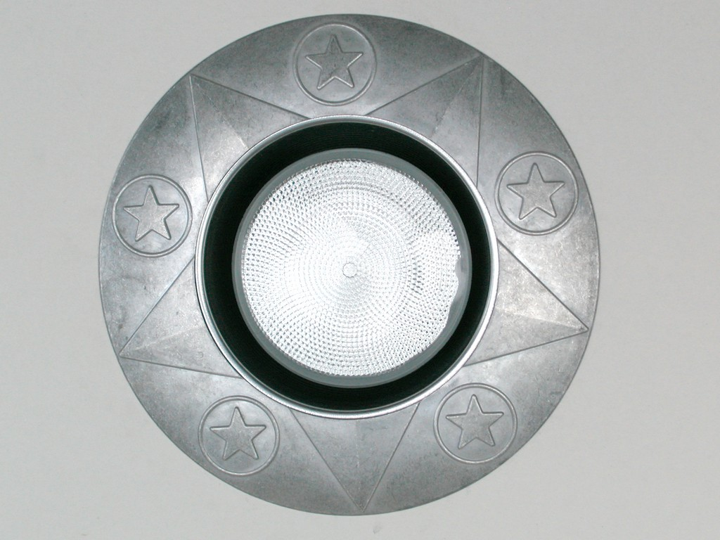 Image of: Recessed Lights Led