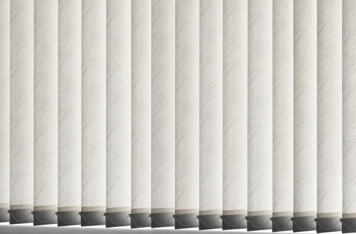 Image of: Replacement Vertical Blinds Lowes