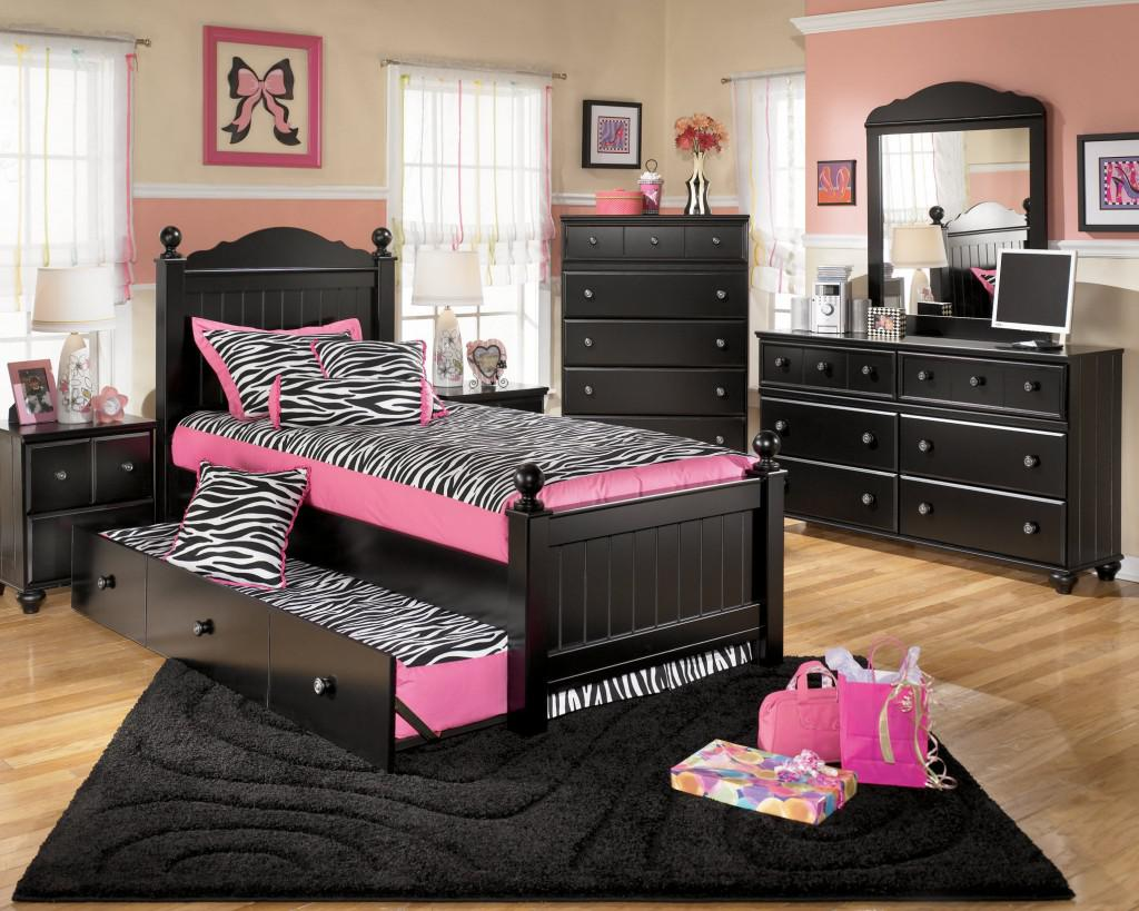 Image of: Rooms To Go Bedroom Sets