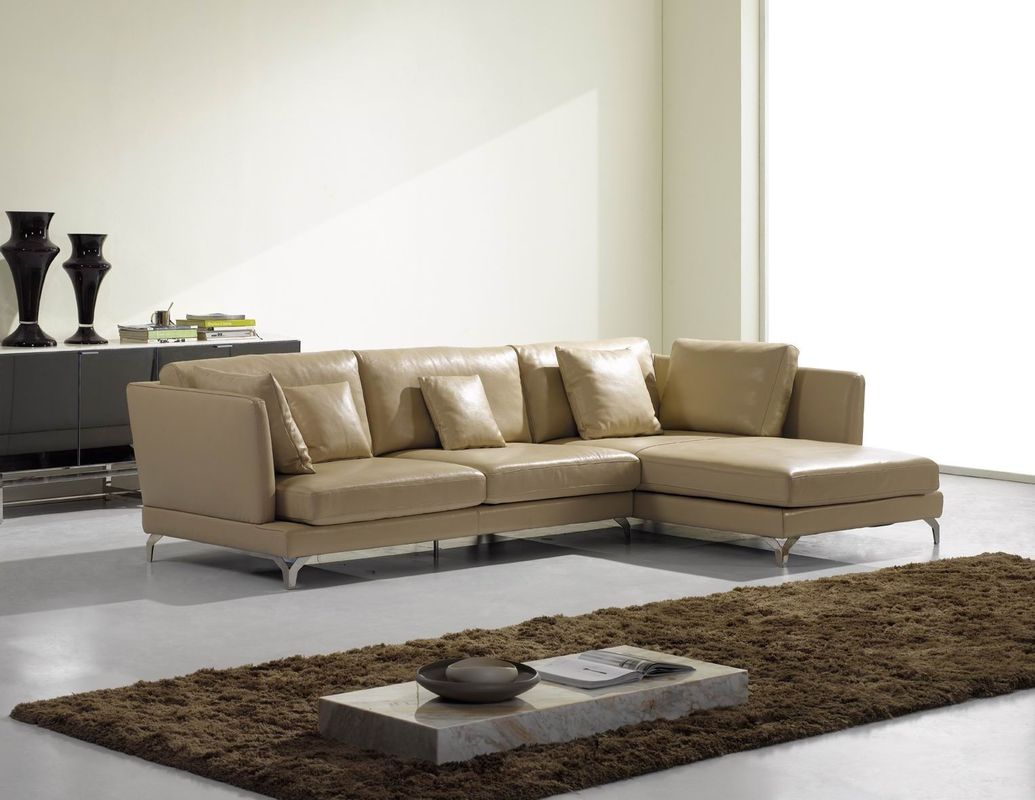 Image of: Sectional Sofa Reviews