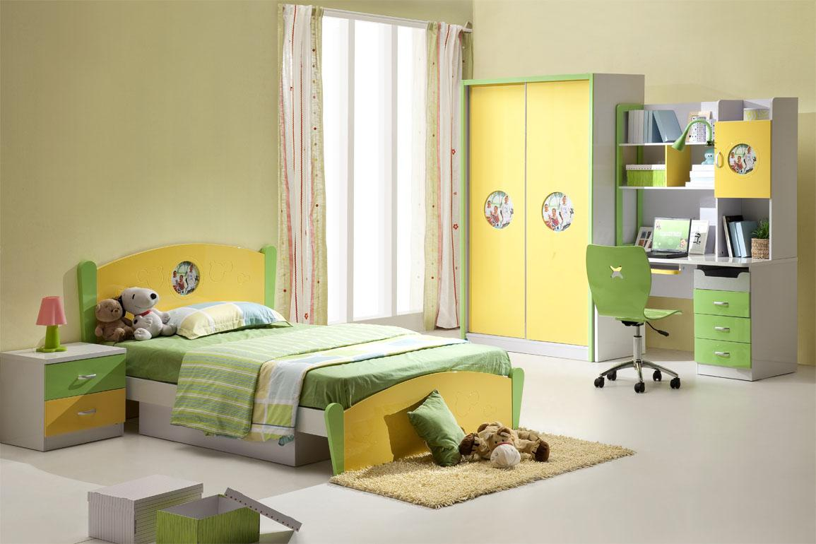 Image of: Target Furniture Bedroom Sets