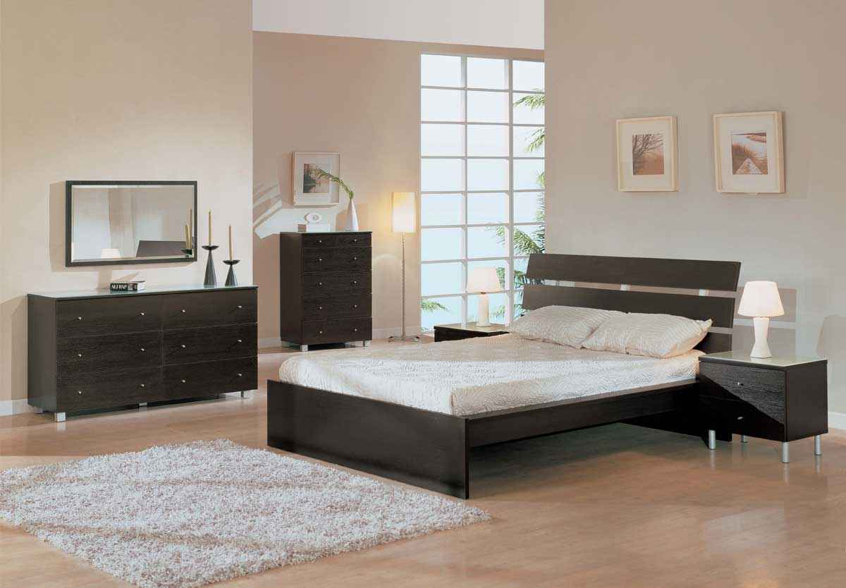 Image of: Unique Beds For Sale