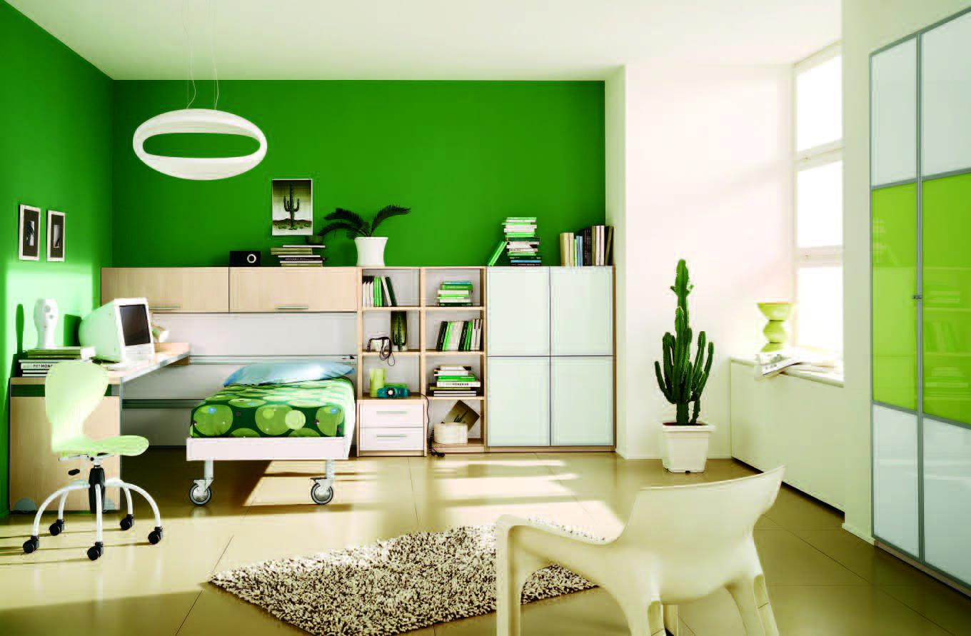 Image of: Youth Bedroom Furniture
