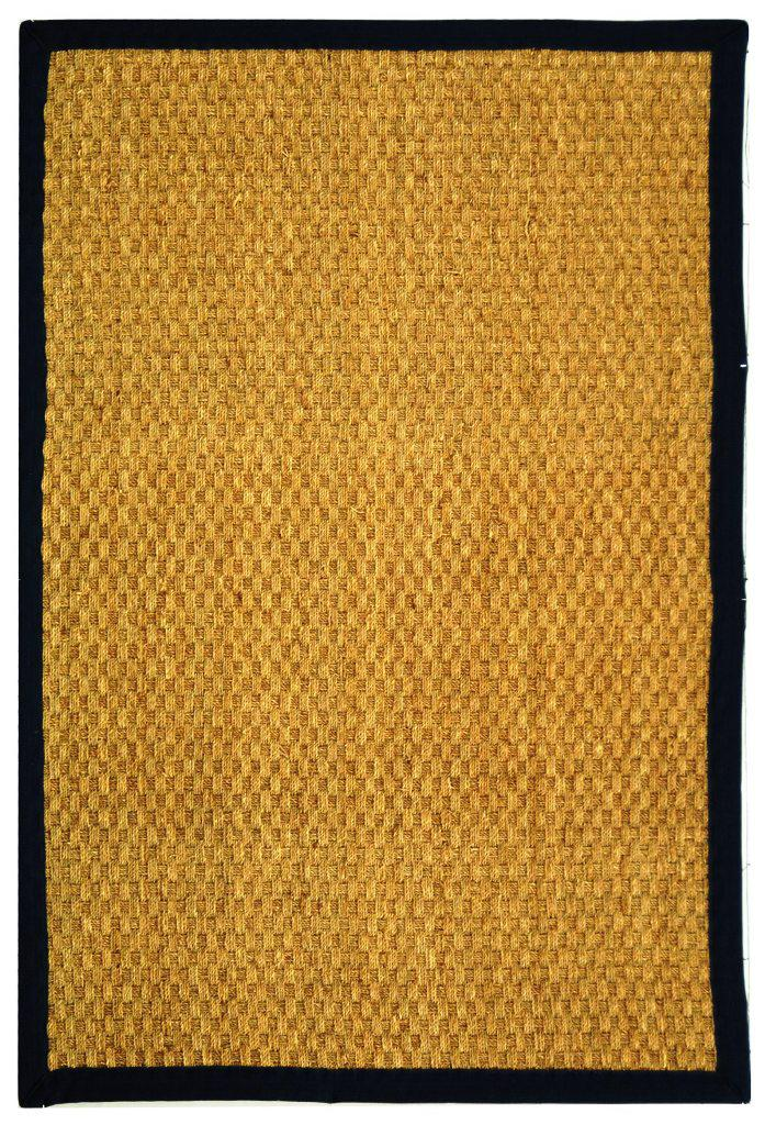 Image of: 6X9 Seagrass Rug