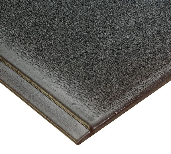Image of: Anti Fatigue Mats Home Depot
