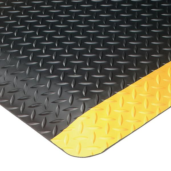 Image of: Anti Fatigue Mats Lowes