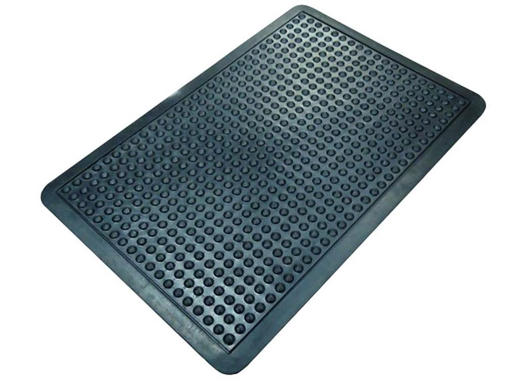 Image of: Anti Fatigue Tiles Home Flooring