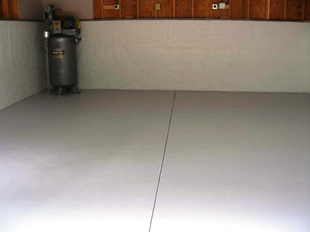 Image of: Behr Concrete Stain Colors Available