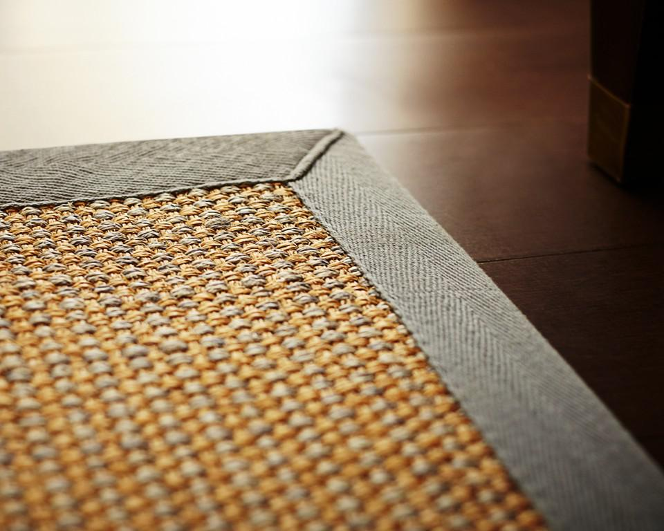 Image of: Carpet That Looks Like Sisal