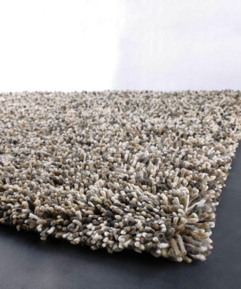 Image of: Chandra Rugs Contemporary