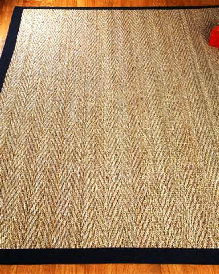 Image of: Cheap Sisal Rugs