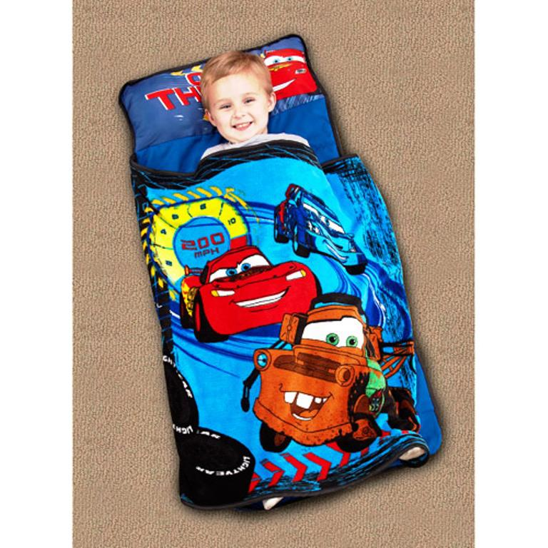 Image of: Childrens Nap Mats