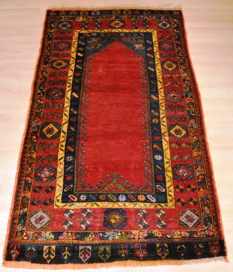 Image of: Christian Prayer Rugs For Sale