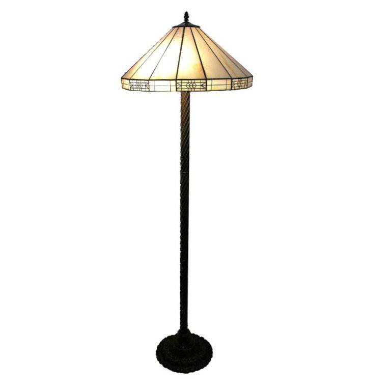Image of: Dale Tiffany Lamps for Sale