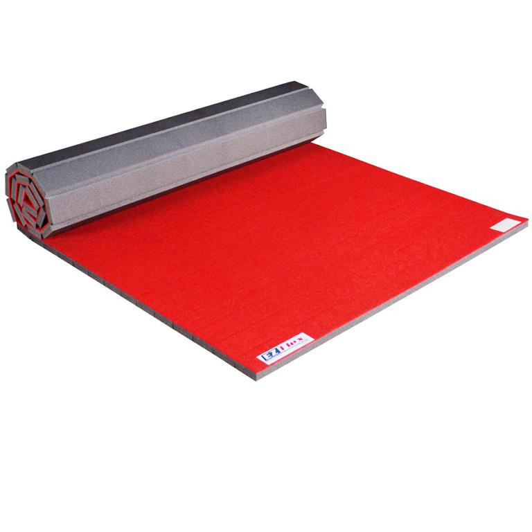 Image of: Discount Cheer Mats