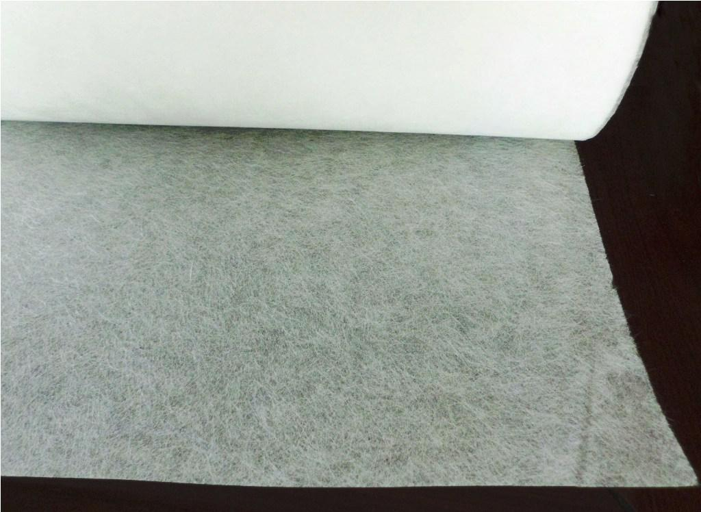 Image of: Fiberglass Cloth Mat