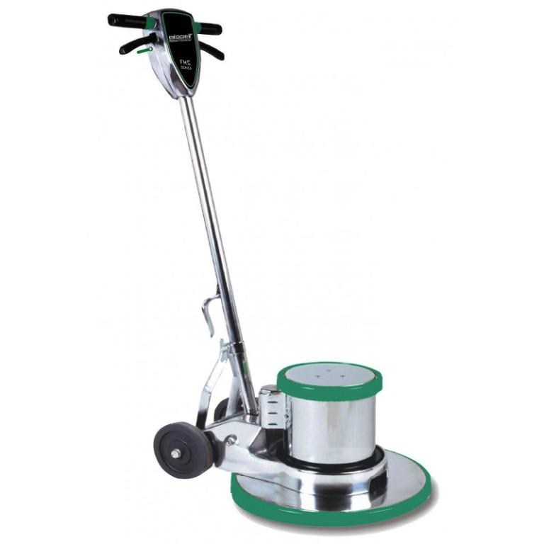 Image of: Floor Machines Scrubbers