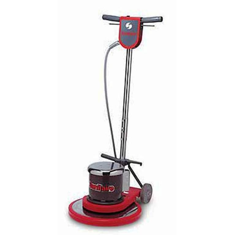 Image of: Floor Polisher Rental