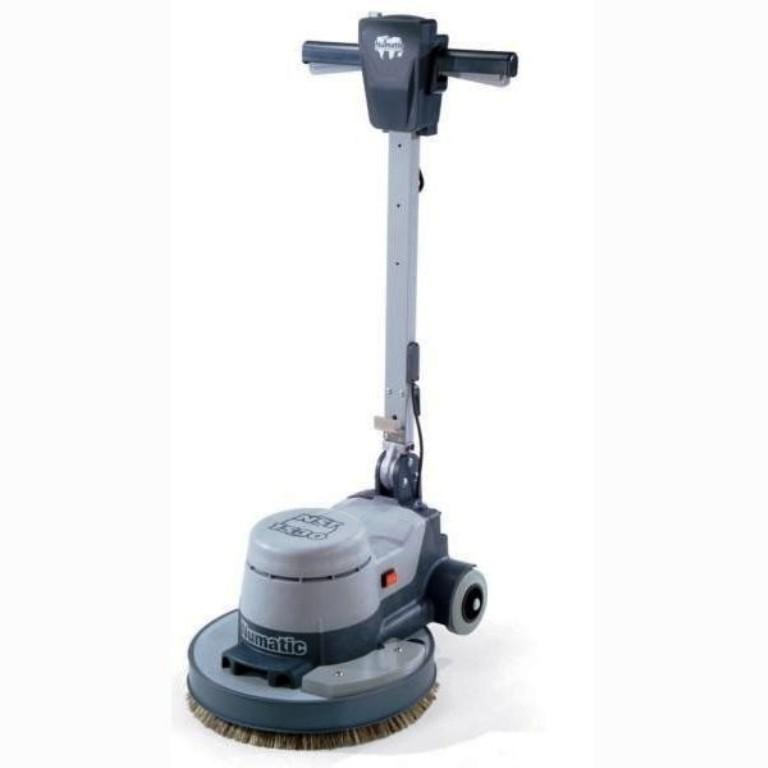 Image of: Floor Scrubbers Sears