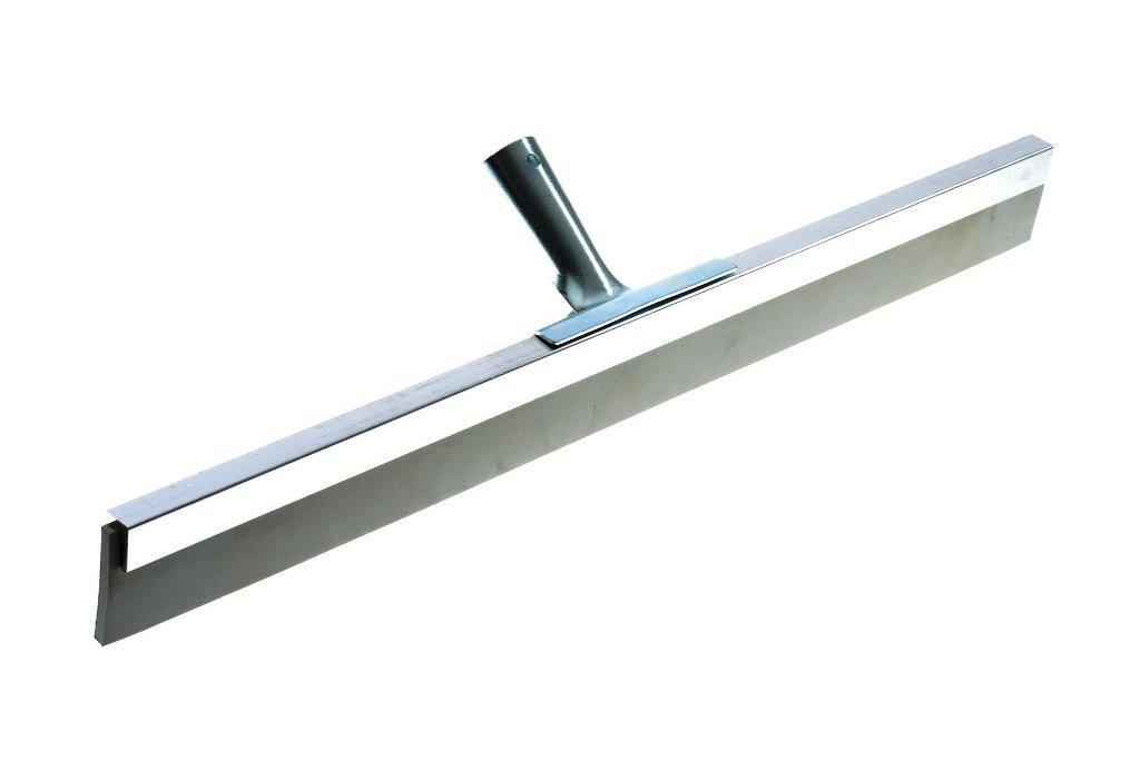 Image of: Floor Squeegee Heavy Duty