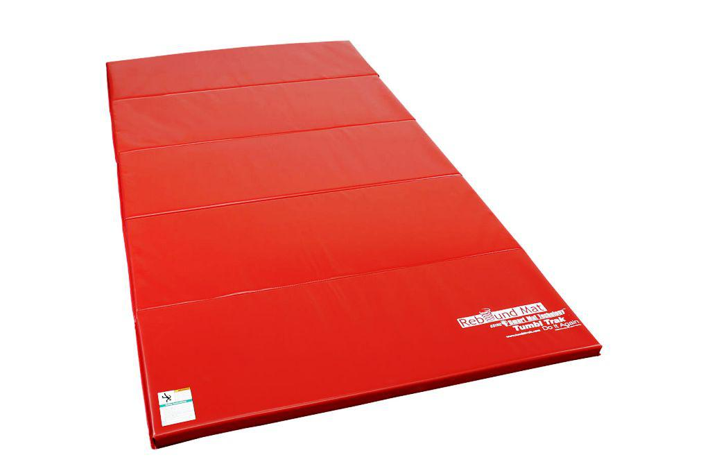 Image of: Gym Mats For Sale