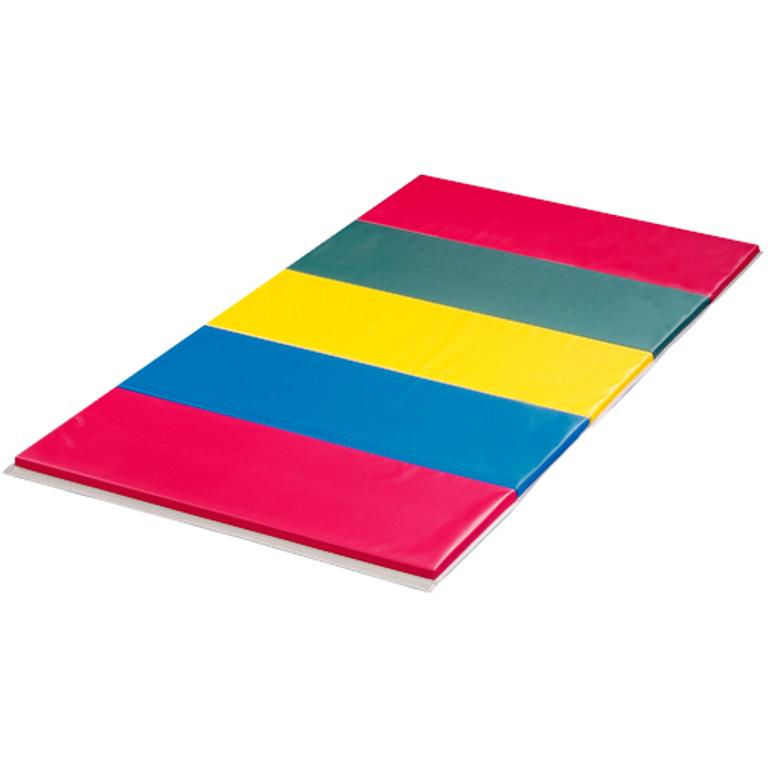 Image of: Gymnastics Mats for Free
