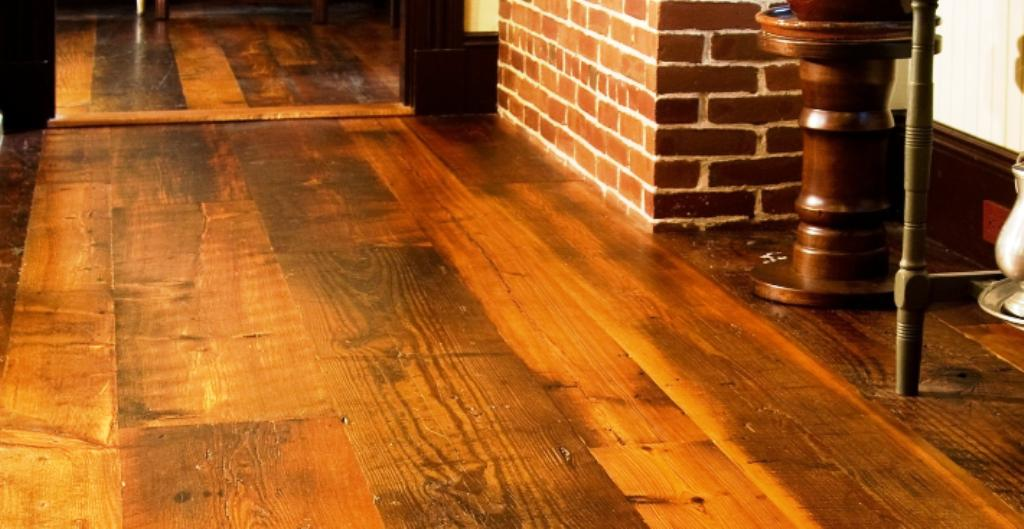 Image of: Home Depot Laminate Flooring