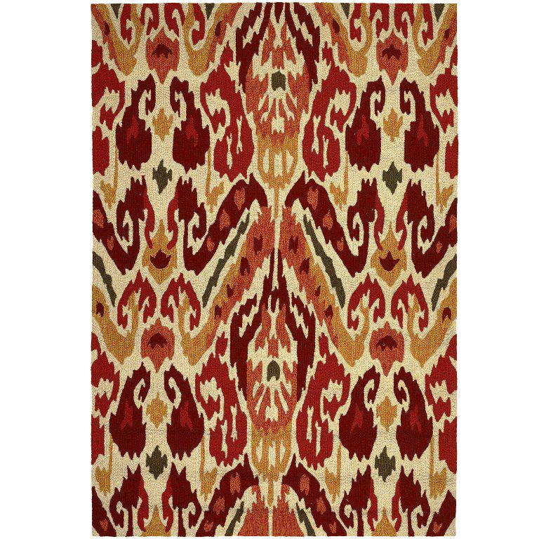 Image of: Ikat Rugs on Sale