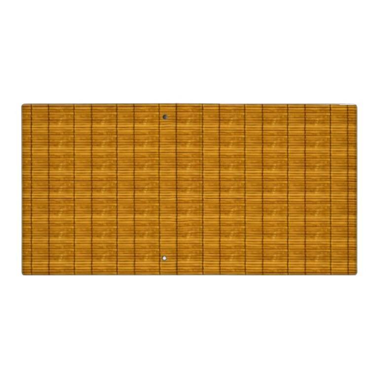 Image of: Japanese Sleeping Mat