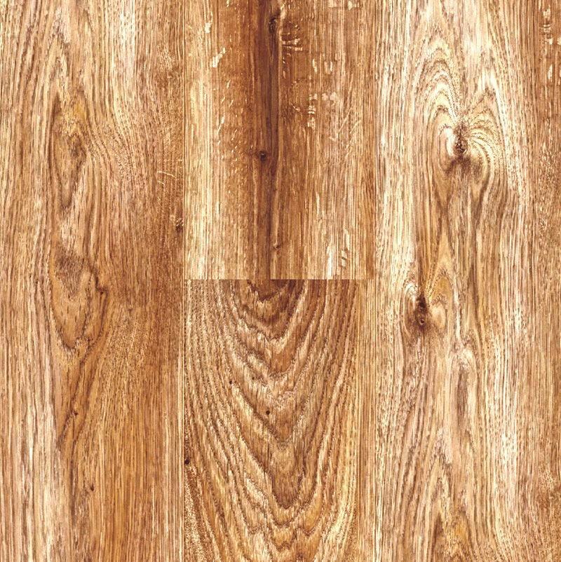 Image of: Laminate Flooring