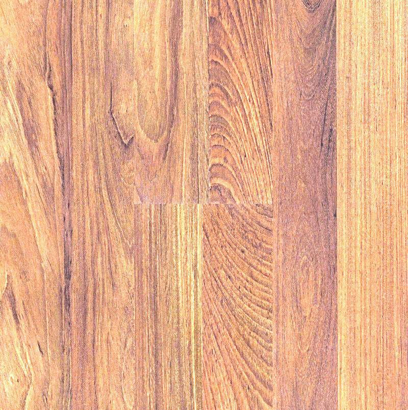 Image of: Laminate Wood Flooring