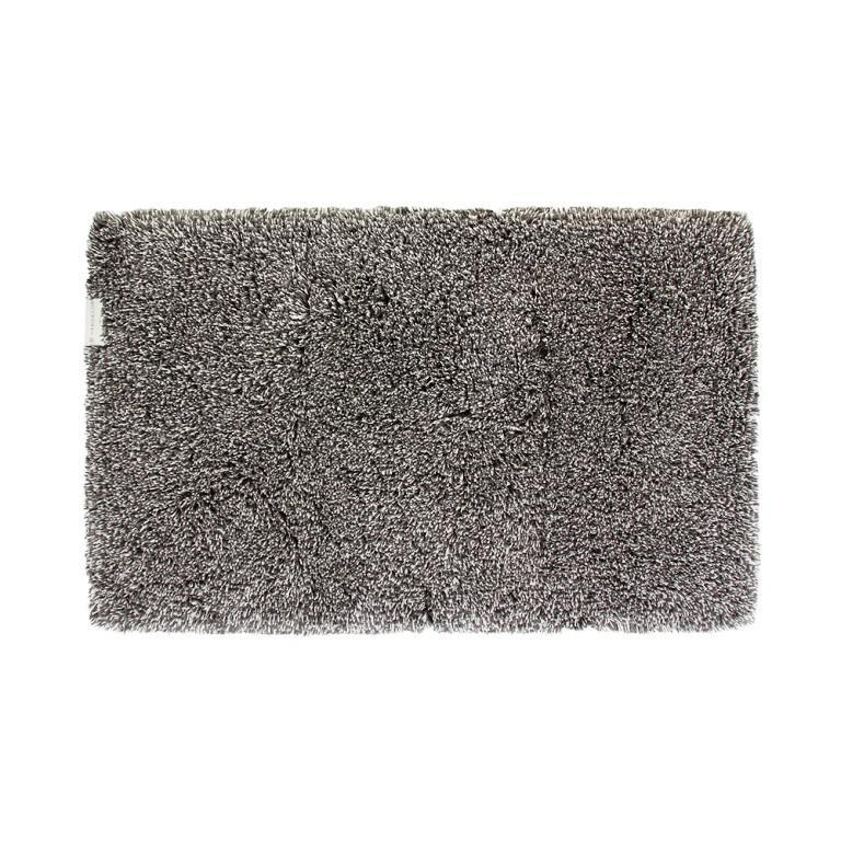 Image of: Moss Bath Mat Buy