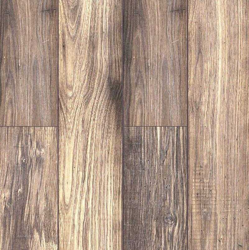 Image of: Pergo Flooring Reviews