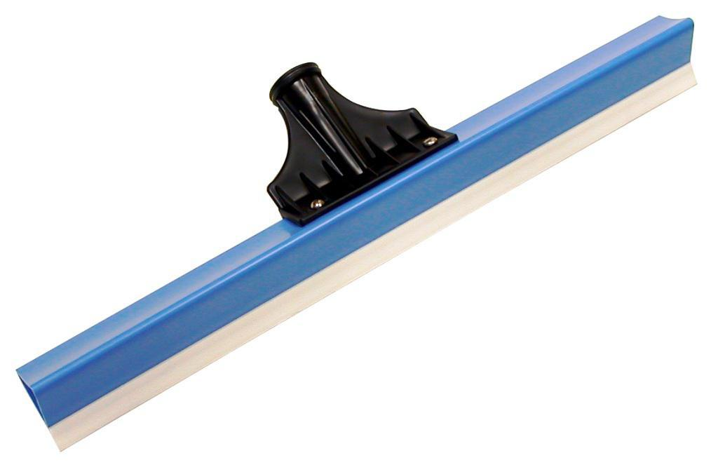 Image of: Rubber Squeegee