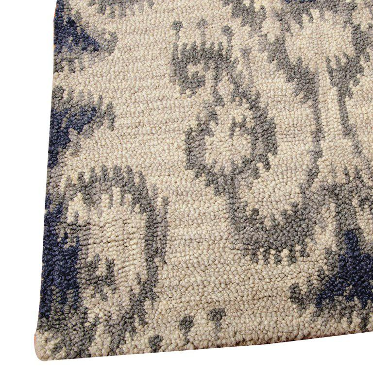 Image of: Safavieh Ikat Rugs