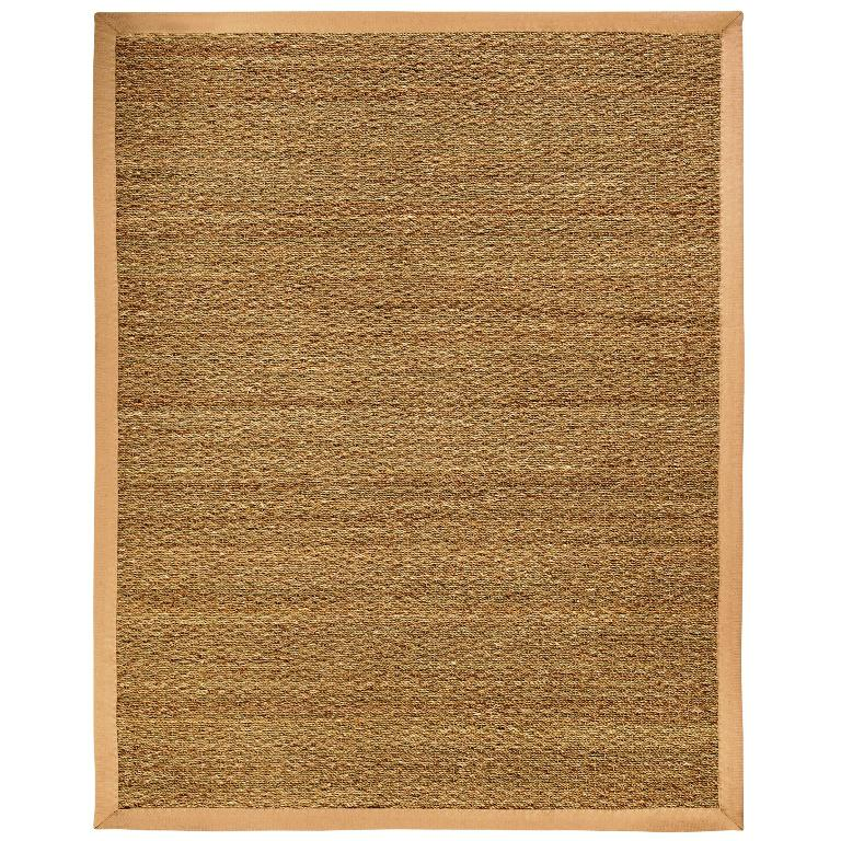 Image of: Seagrass Rugs 8×10
