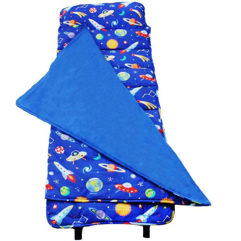 Image of: Toddler Nap Mat Walmart