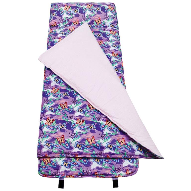 Image of: Toddler Nap Mats For Preschool