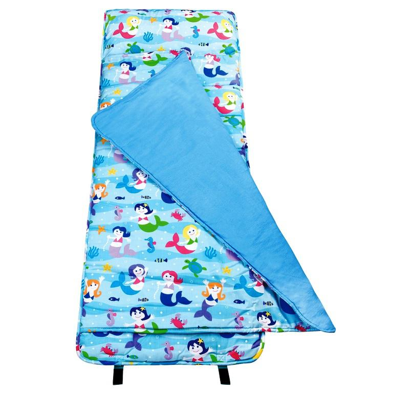 Image of: Toddler Sleeping Mat