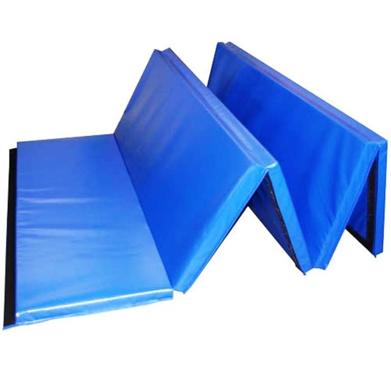 Image of: Tumbling Mats For Home