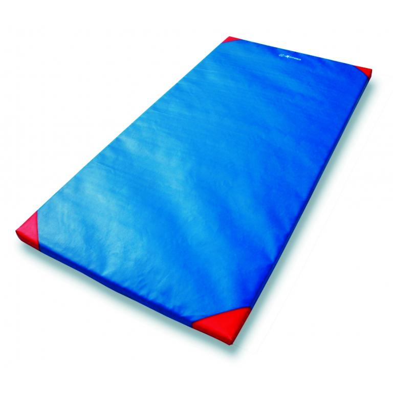 Image of: Used Gymnastics Mats For Sale