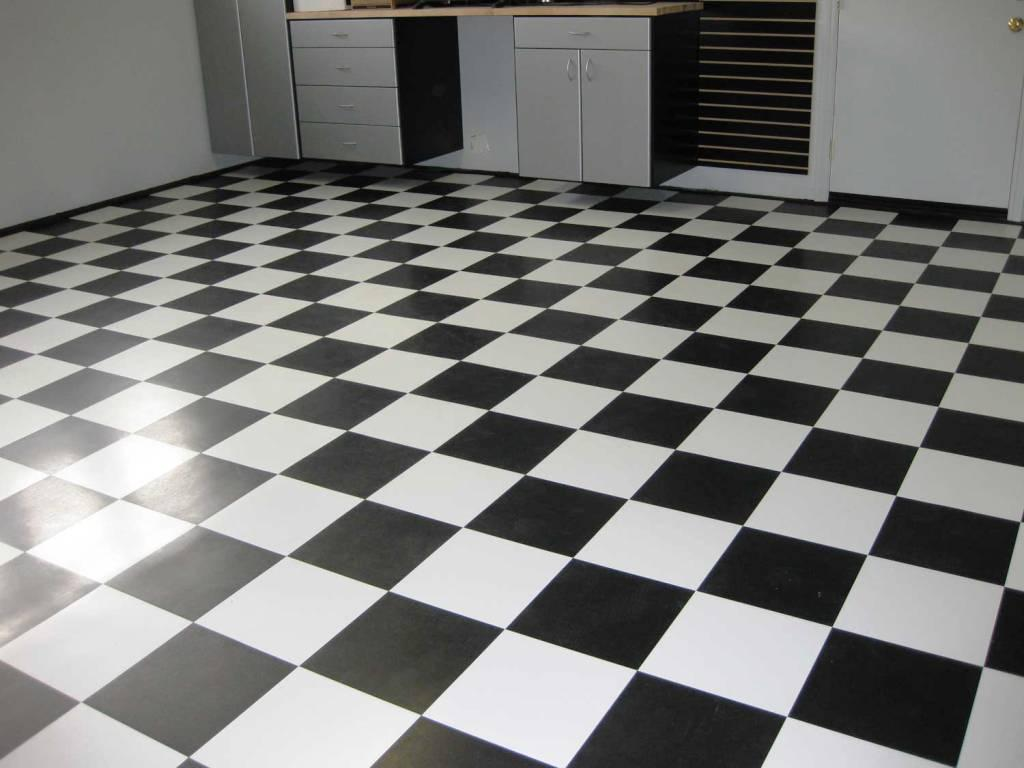 Image of: VCT Flooring Prices
